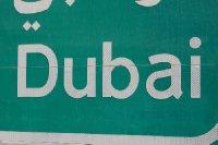 Dubai001.jpg