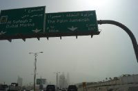 Dubai007.jpg