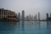 Dubai012.jpg