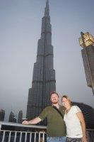 Dubai014.jpg