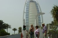 Dubai017.jpg