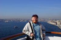 Istanbul002.jpg