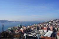 Istanbul003.jpg