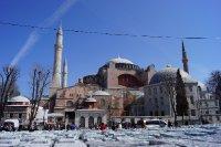Istanbul005.jpg