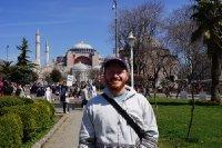 Istanbul007.jpg