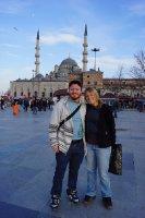 Istanbul011.jpg