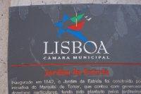 Lisbon006.jpg