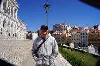 Lisbon007.jpg