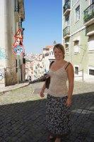 Lisbon008.jpg