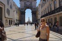 Lisbon010.jpg