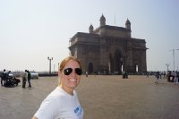 Mumbai003.jpg