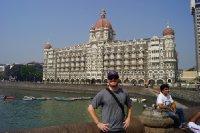 Mumbai004.jpg