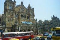 Mumbai005.jpg