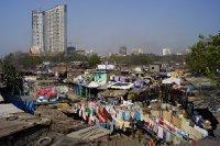 Mumbai007.jpg