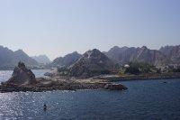 Oman001.jpg