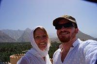 Oman007.jpg