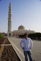 Oman008.jpg