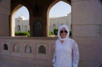 Oman009.jpg