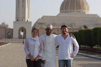 Oman010.jpg