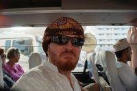 Oman011.jpg