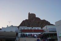 Oman012.jpg