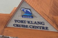 Port_Klang001.jpg