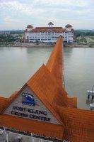 Port_Klang002.jpg