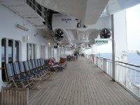 Ship012.jpg