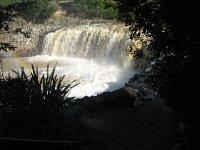 Haruru Falls - Take 5