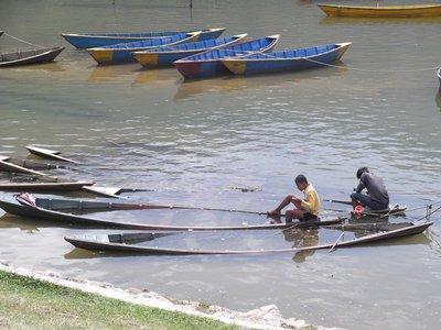 Nepal_005_Pokhara_026.jpg