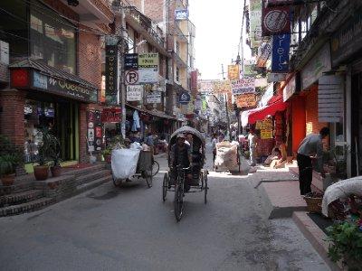 Nepal_006_..ndu_026.jpg