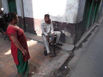 Nepal_006_..ndu_099.jpg