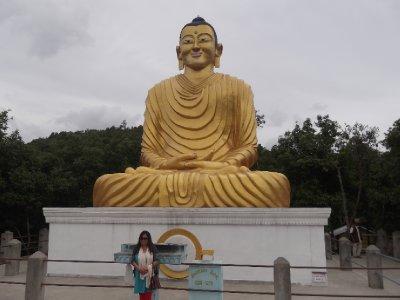 Nepal_009_..dha_006.jpg
