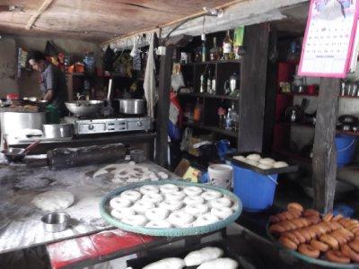 Nepal_009_..dha_018.jpg