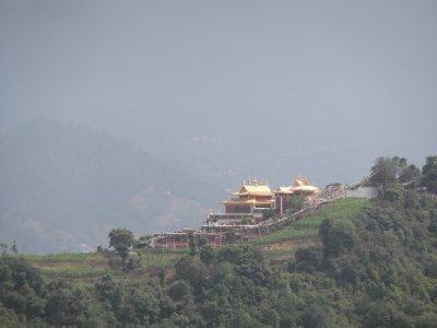 Nepal_009_..dha_024.jpg