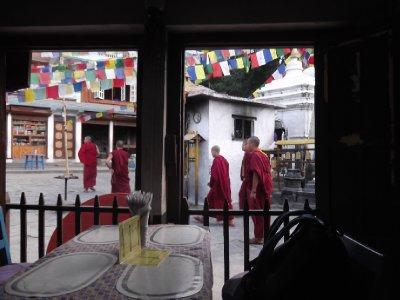 Nepal_009_..dha_030.jpg