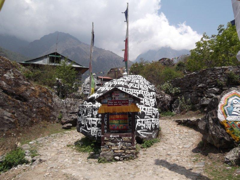 large_Everest_066.jpg