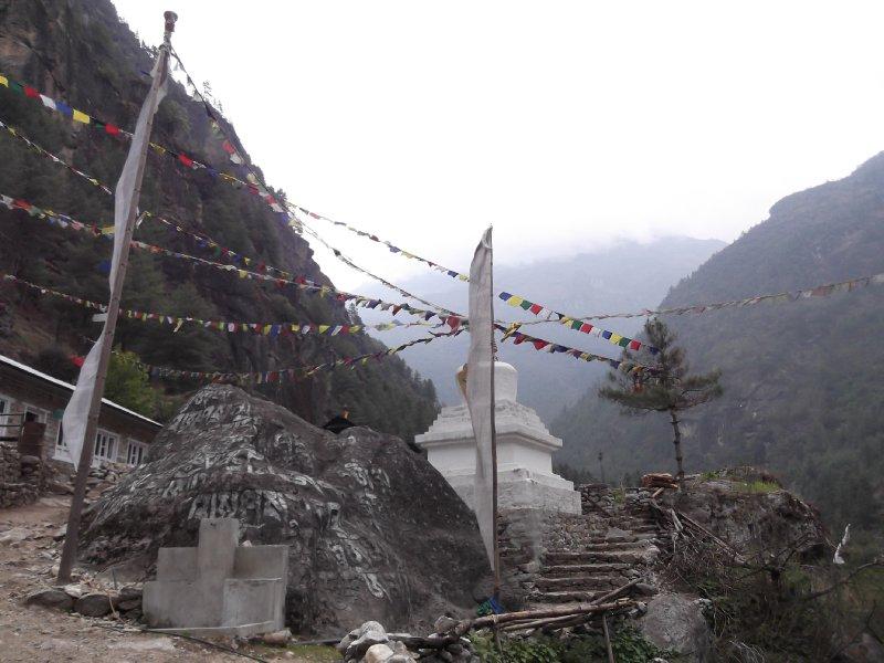 large_Everest_080.jpg