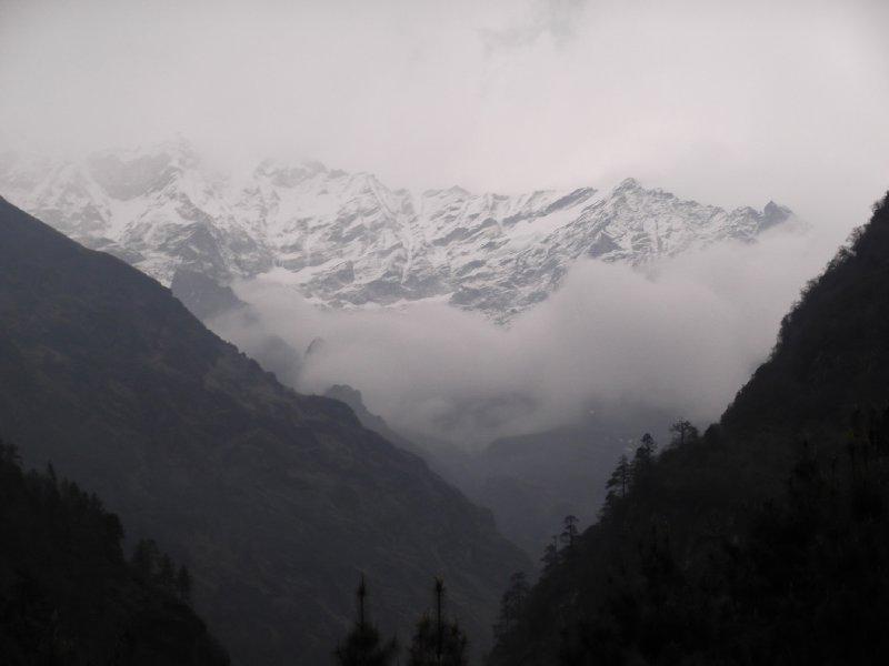 large_Everest_092.jpg