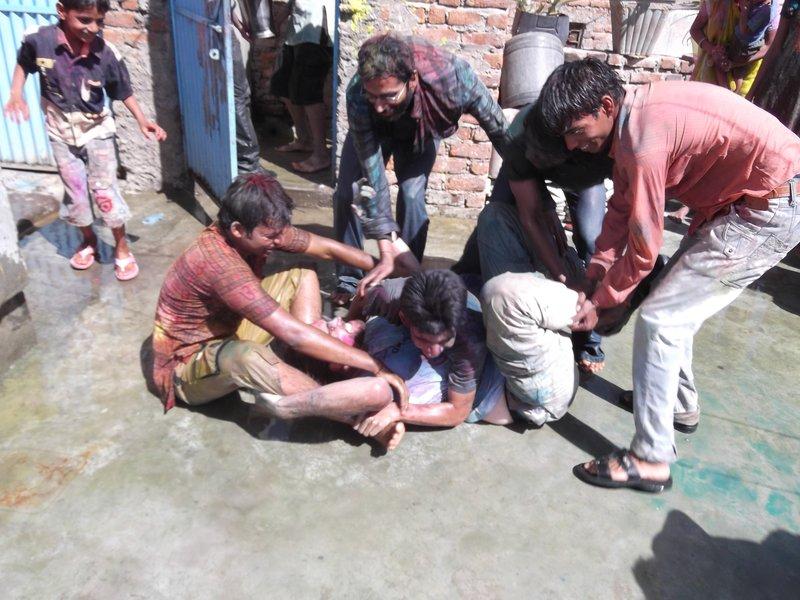 large_India_008_Holi_038.jpg