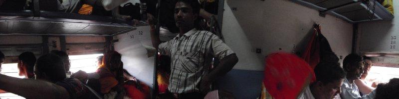 large_India_013_..tta_016.jpg