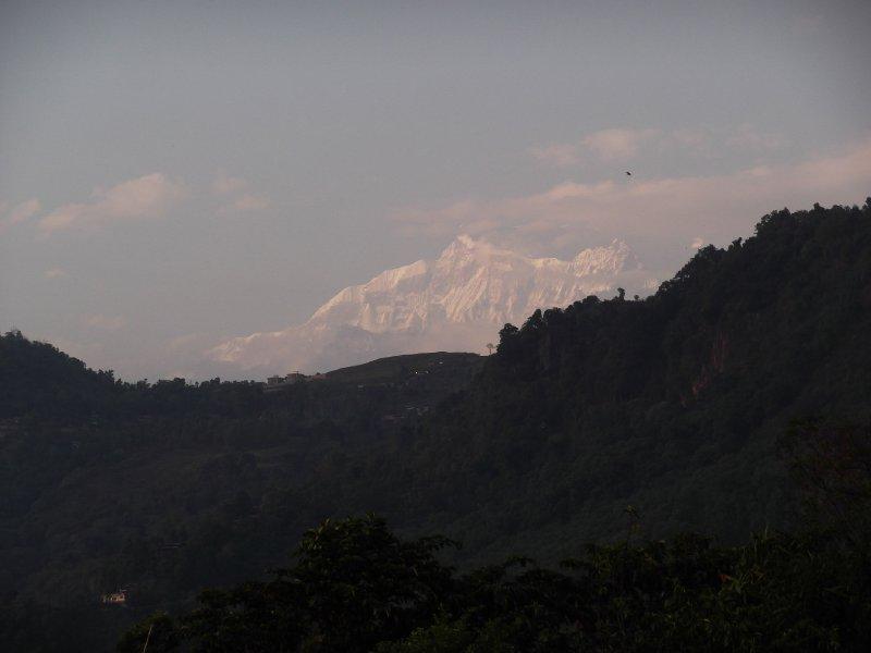 large_Nepal_005_..ara_016.jpg