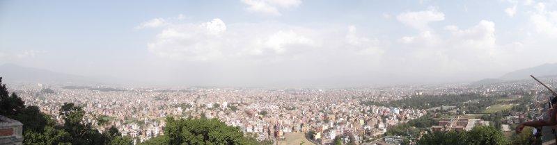 large_Nepal_006_..ndu_044.jpg
