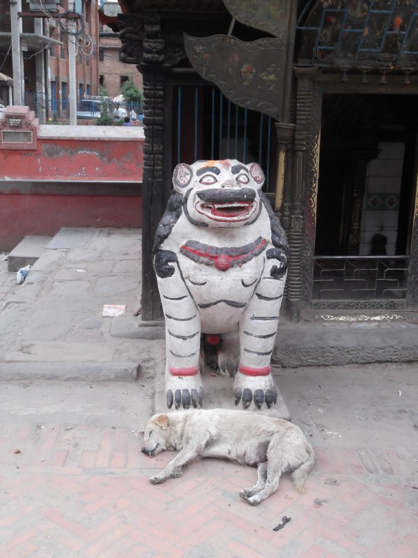 large_Nepal_007_..tan_045.jpg