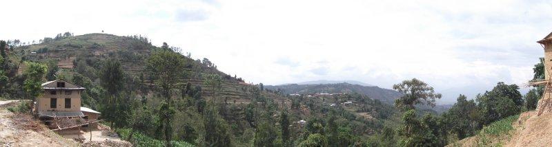 large_Nepal_009_..dha_021.jpg