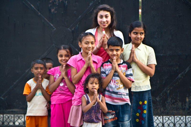 large_20120516_nepal_kids-3.jpg