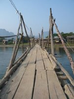 Nam song Bridge