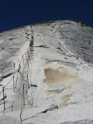 Half_Dome_Cables.jpg