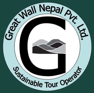 Great Wall Nepal Pvt. Ltd.