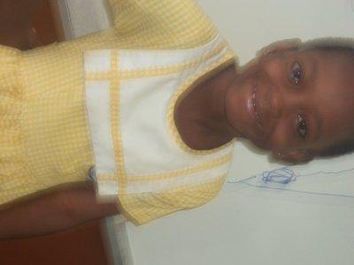 basic school 028